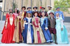 fête du patrimoine 2014